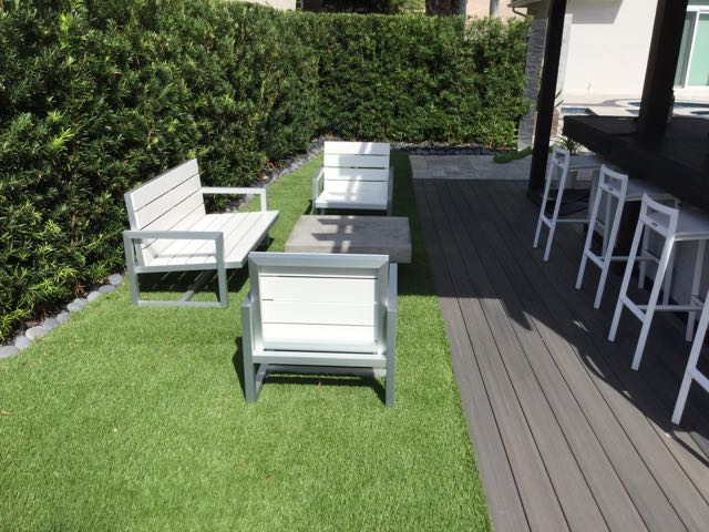 ... A Flat Surface. For More Information Regarding Artificial Grass And Ivy  Green Walls Or Visit Our Showroom And Speak To One Of Our Project  Coordinators.