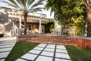Patio Remodeling9