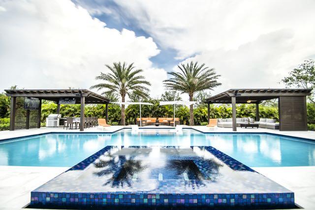 Paver Miami & Fort Lauderdale108