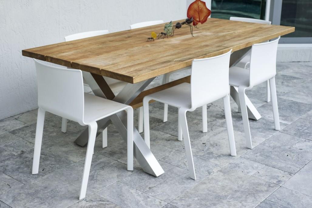 Skyline Design Furniture With Indonesian Miami Fl