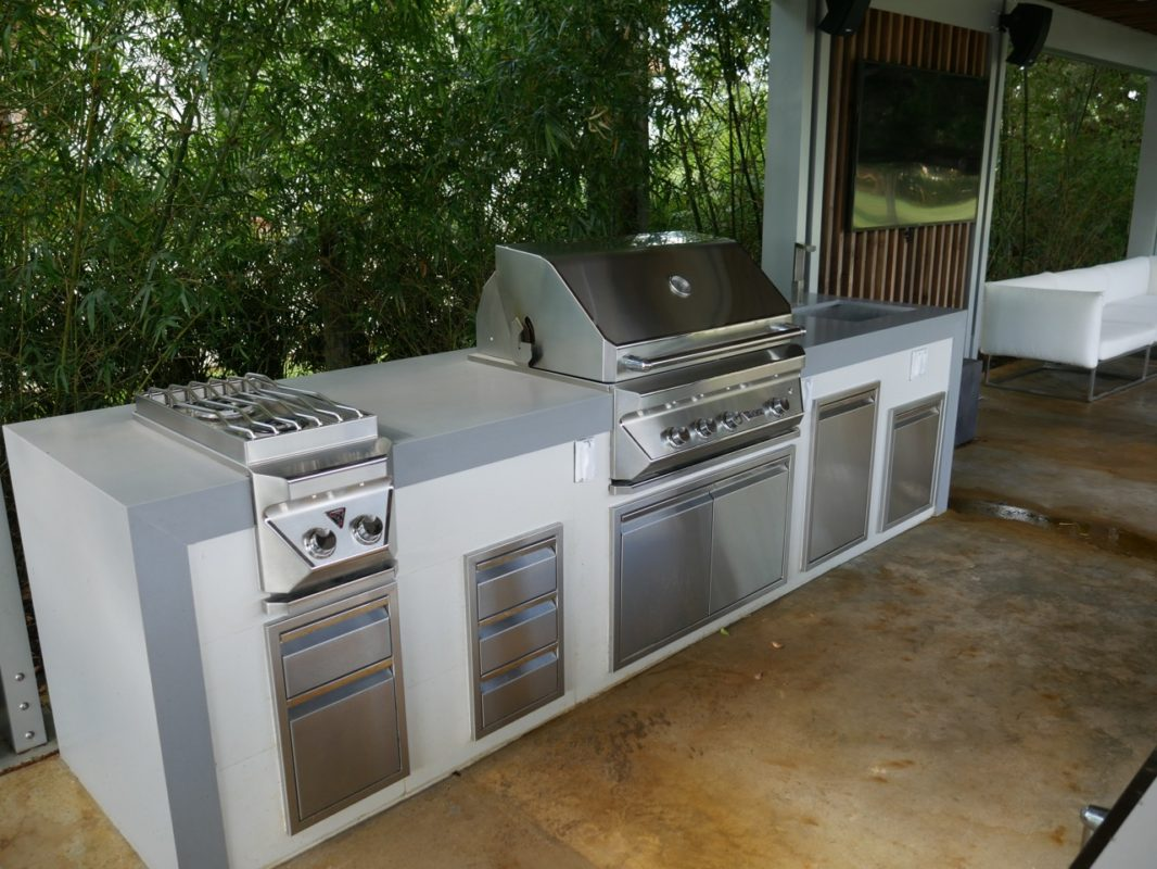 Uncategorized Kitchen Appliance Industry bbq islands miami the patio district kitchen appliances in industry lynx alfresco bull delta heat coyote fire magic dcs twin eagles summit scotsman big green egg and many more