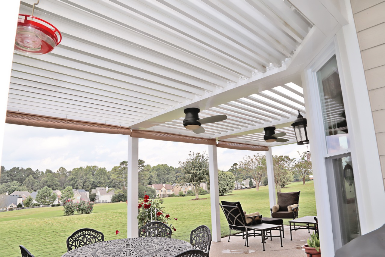 louvered-roofs-systems-27 - the patio district
