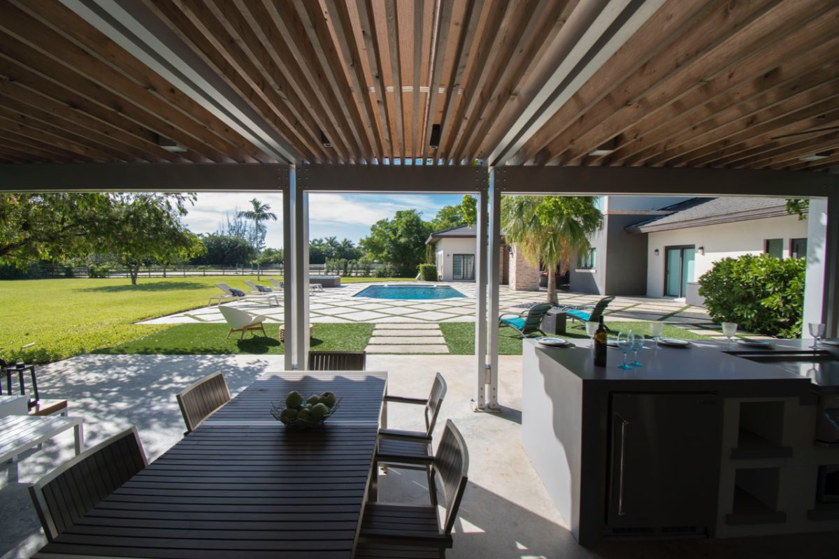 at the patio district we specialize in creating one of a kind outdoor living spaces to be enjoyed year round contact us today to get started on the patio - Patio Living