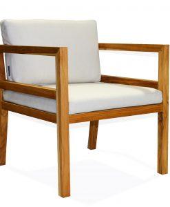 cali armchair