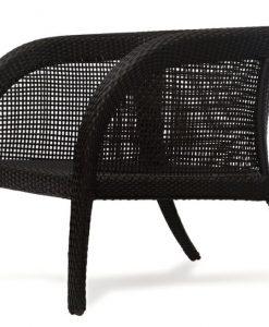 corsica armchair