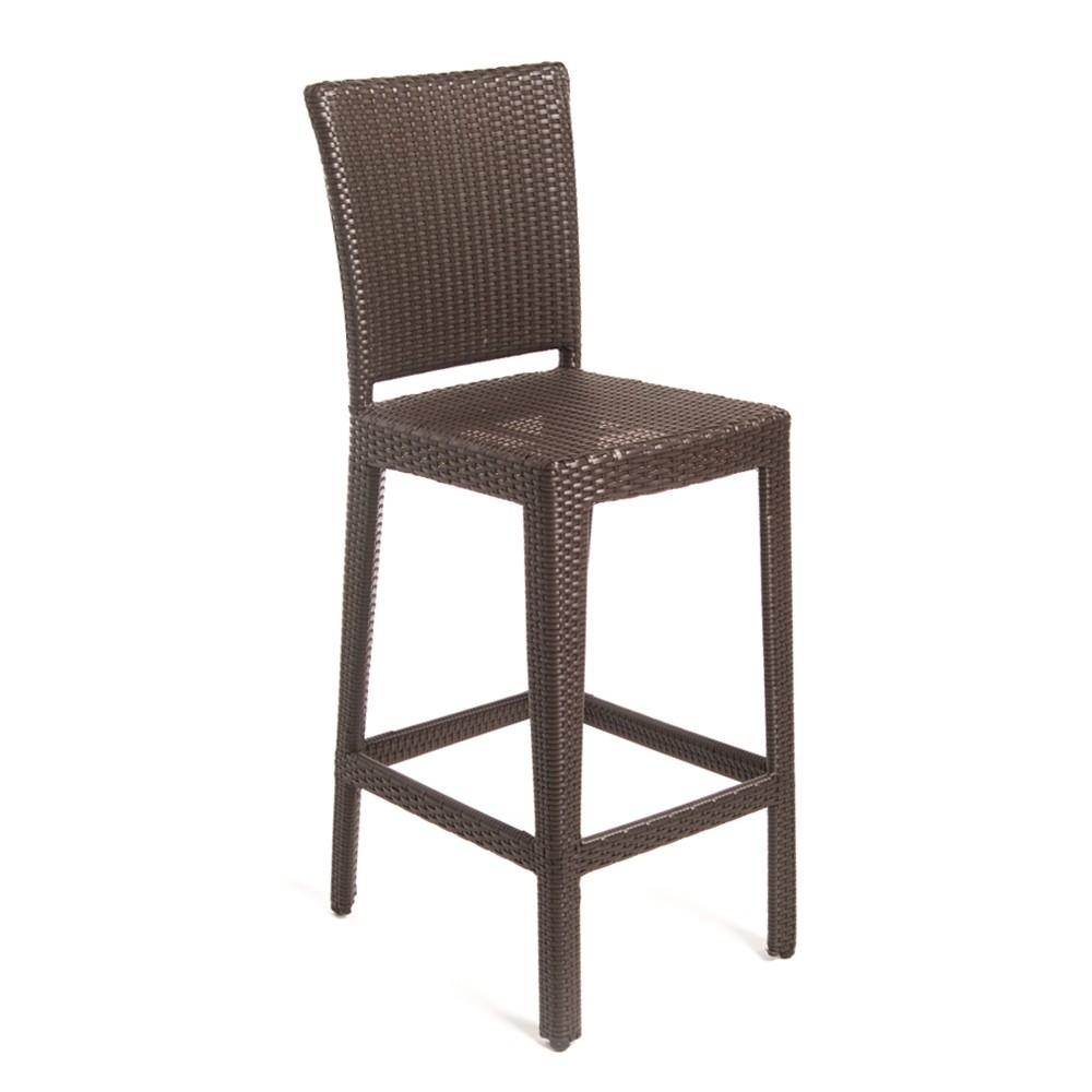 Kannoa Aria Barstool Outdoor_bar 2_1 · Home / Outdoor Furniture ...