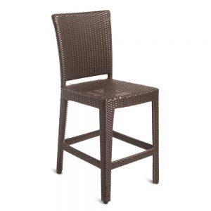 Kannoa Aria Counter_stool Outdoor_bar 1