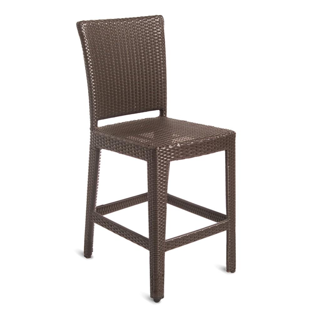 kannoa-aria-counter_stool-outdoor_bar-1