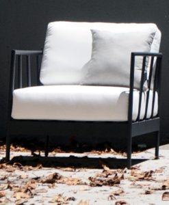oslo armchair style 1