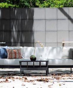 oslo sofa style