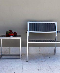 sicilia armchair style