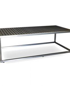 sicilia coffee table