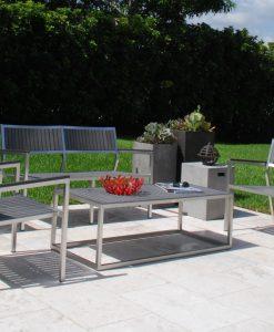 sicilia living set