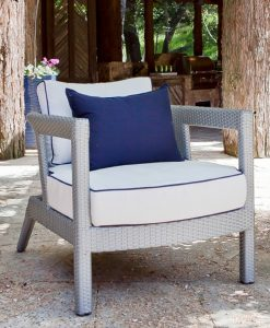south beach armchair style 1