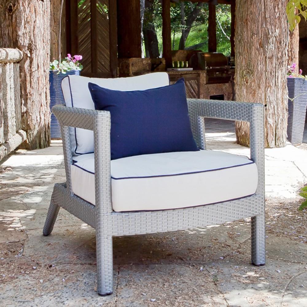 south beach armchair style 1