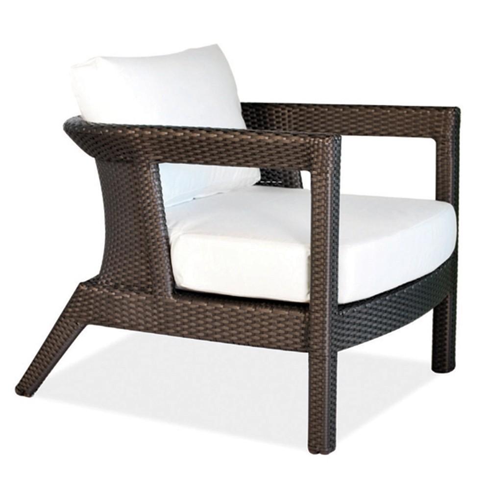 south beach armchair
