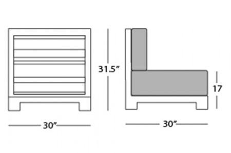sunset middle unit form