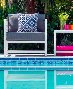 toledo armchair style 1