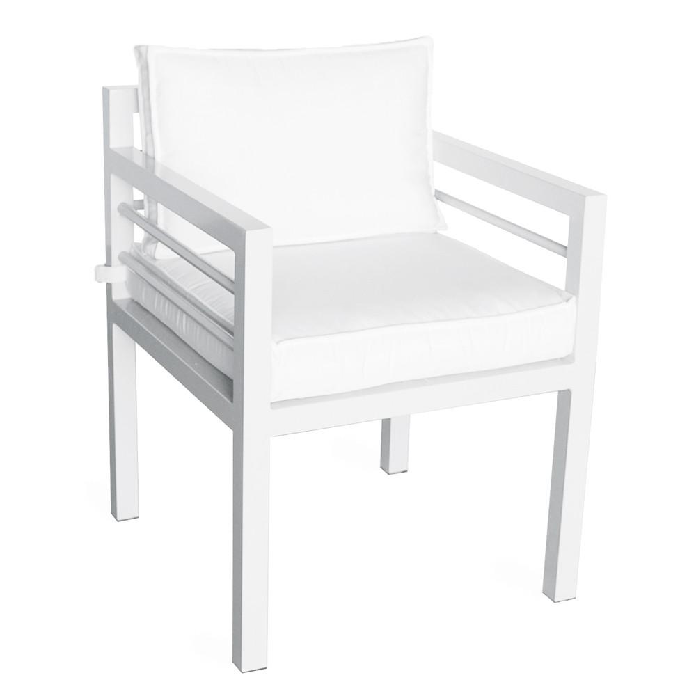 Merveilleux Toledo Dining Chair