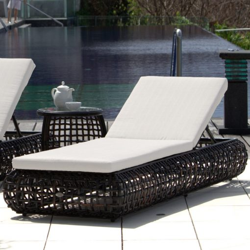 Dynasty Chaise set