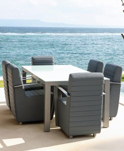 axis dining set