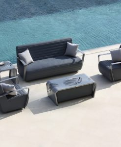 axis living set