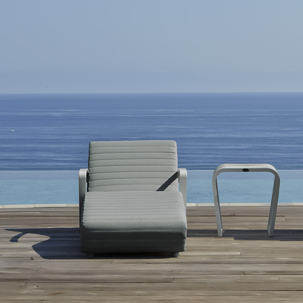 loungers page deck by patio brafta chaise supplier designs home inc and catalogs skyline