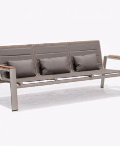 geneva 3 seat sofa