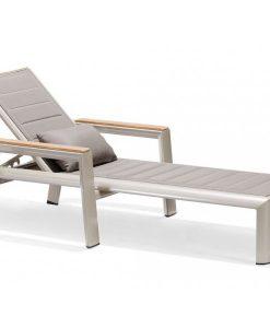 geneva chaise sun lounge