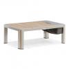 geneva coffee table with storage