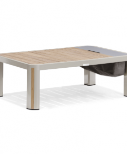 geneva coffee table with storage