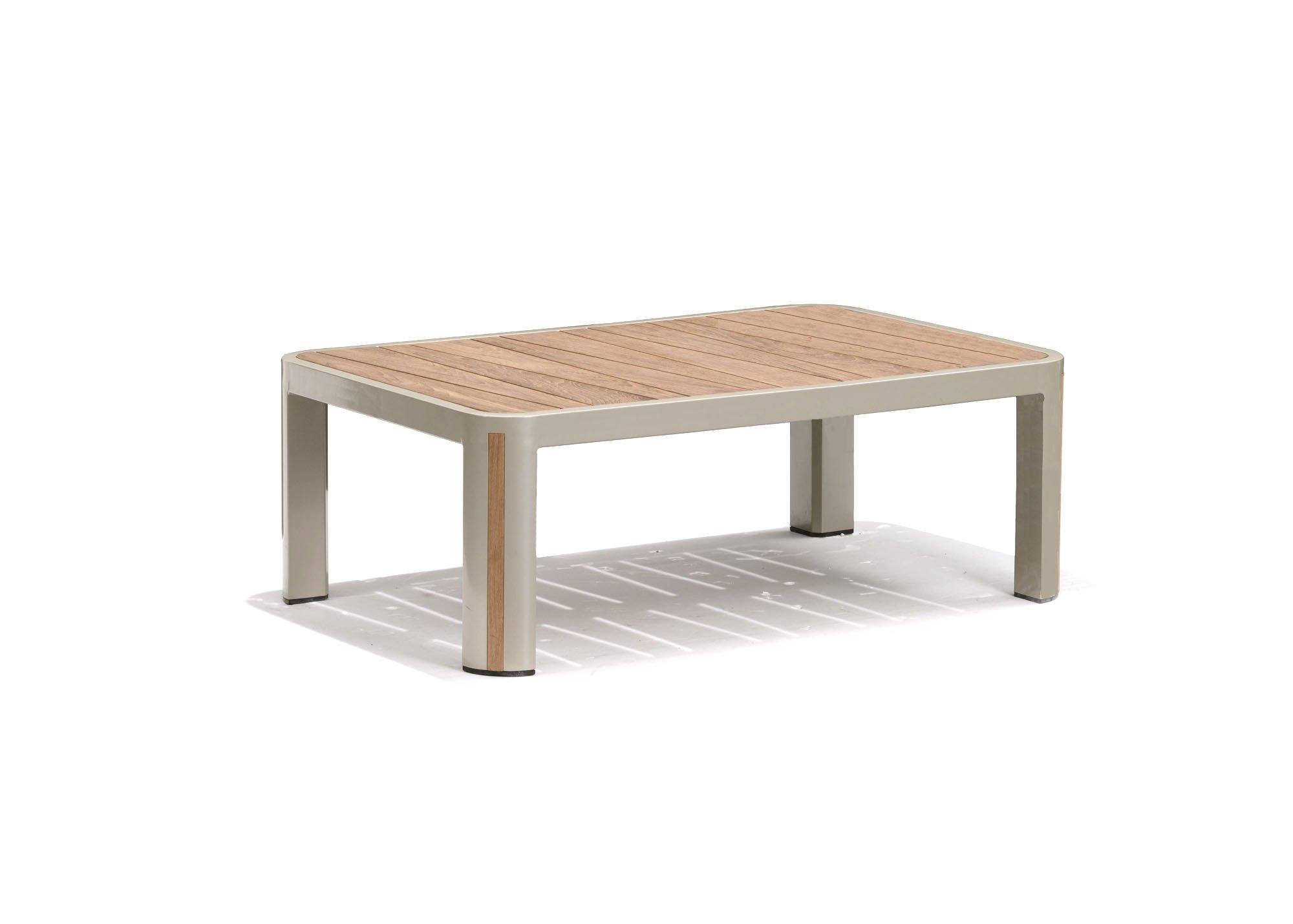 teak coffee table. Geneva Full Teak Coffee Table