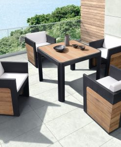 greenwich dining set 1