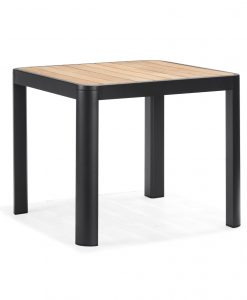 greenwich small dining table