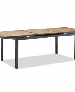 heck dining extension table