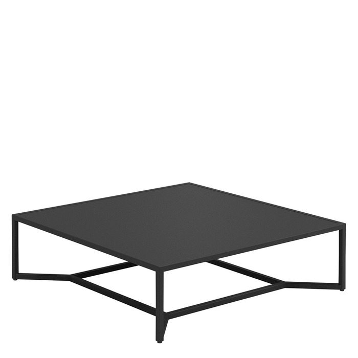 Low Bloc Table