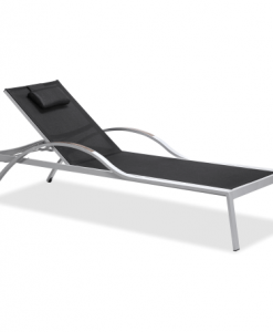 marcy chaise sun lounge