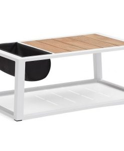 st lucia coffee table with storage