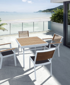 st lucia dining set 1