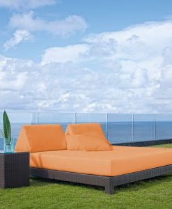 Anibal daybed