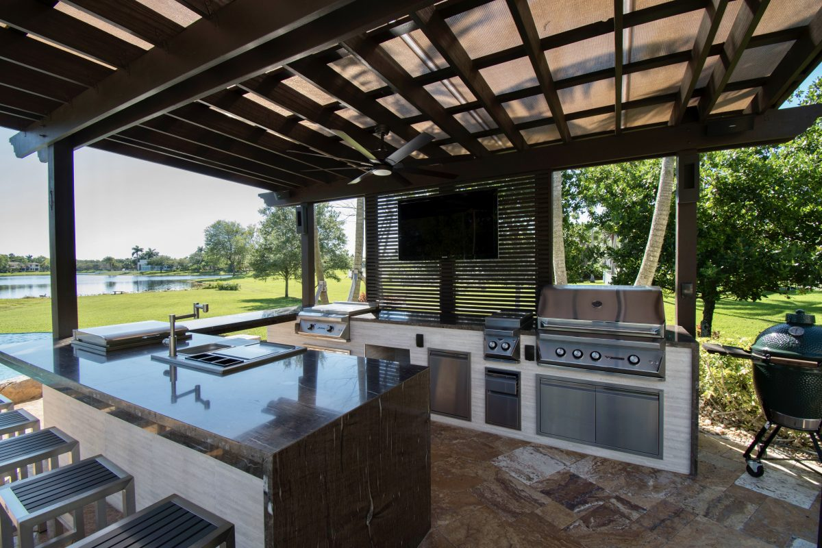 Great This Entry Was Posted In Patio District Projects. Bookmark The Permalink.