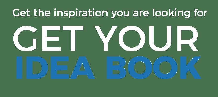 inspiration banner